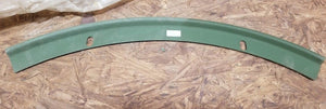 (6)  HMMWV M998 Humvee Molding Turret Hard Top KIT 12340312 5584086 2590-01-185-3112