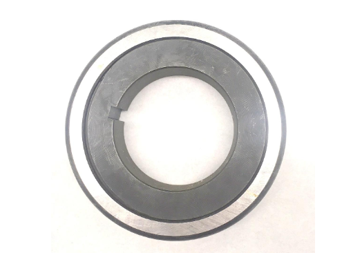 M35A2 | Tandem Axle Trunnion Tapered Bearing 3120-00-105-9923 11609331