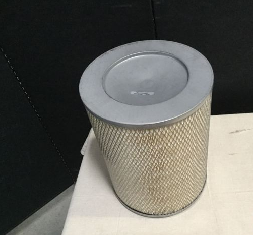M809 M921 Air Cleaner/ Filter M923 M924 M925 M926 M928 M931 M939  NEW 11604545