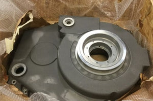 M1 M2A1 M2a2 M3 Bradley Vehicle Mechanical Housing  12364215 3040-01-314-8332