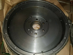 M809 Flywheel 250 Cummins 3028513 NHC-250 Manual Transmission M809 M818