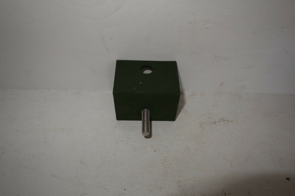 HMMWV Bracket With Mounting Stud Military 2590014398268 12446763