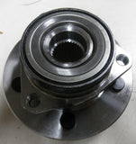 2530-01-598-8370 Wheel Hub M1161 M1163 Growler ITV-LSV 55000911