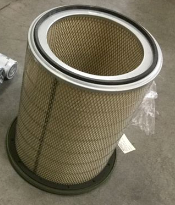 M1070 HET Heavy Equipment Transport FILTER PLS AIR INTAKE FILTER W-250D59KTS