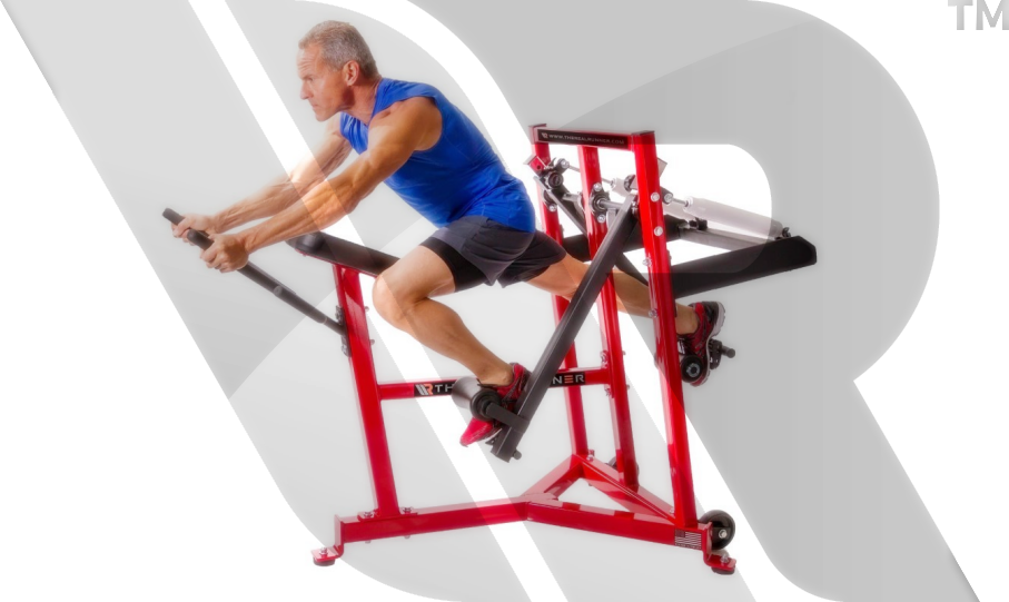 The Benefits of Low Impact Exercise – Real Fitness Equipment™