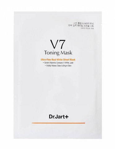 IT'S SKIN Hyaluronic Acid Moisture Mask Sheet
