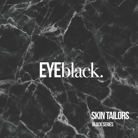 Eye Treatment Black Series