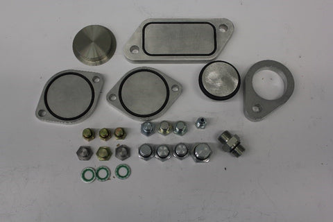 CUMMINS 2250 / 2350 KIT 2.1