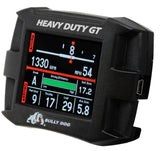 Bully Dog Big Rig Heavy Duty GT (Gauge Tuner)