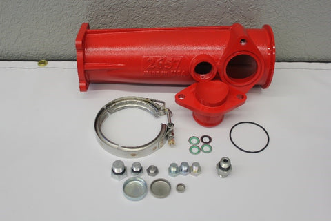 CUMMINS 870 KIT 2.1
