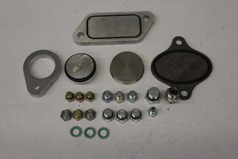 CUMMINS 871 KIT 2.1