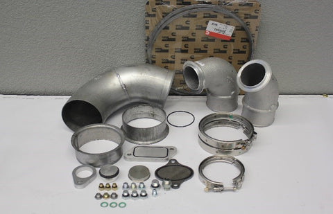 CUMMINS 871 KIT 2.2