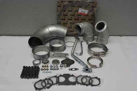 CUMMINS 870 KIT 2.3.1