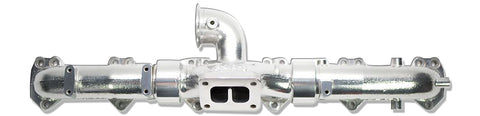 PACCAR MANIFOLD