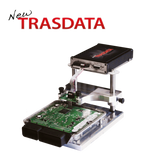 New Trasdata (SLAVE TOOL) 1Year Subscription.