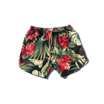 Kilikopela Men's Shorts