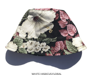 Kona Bucket Hat