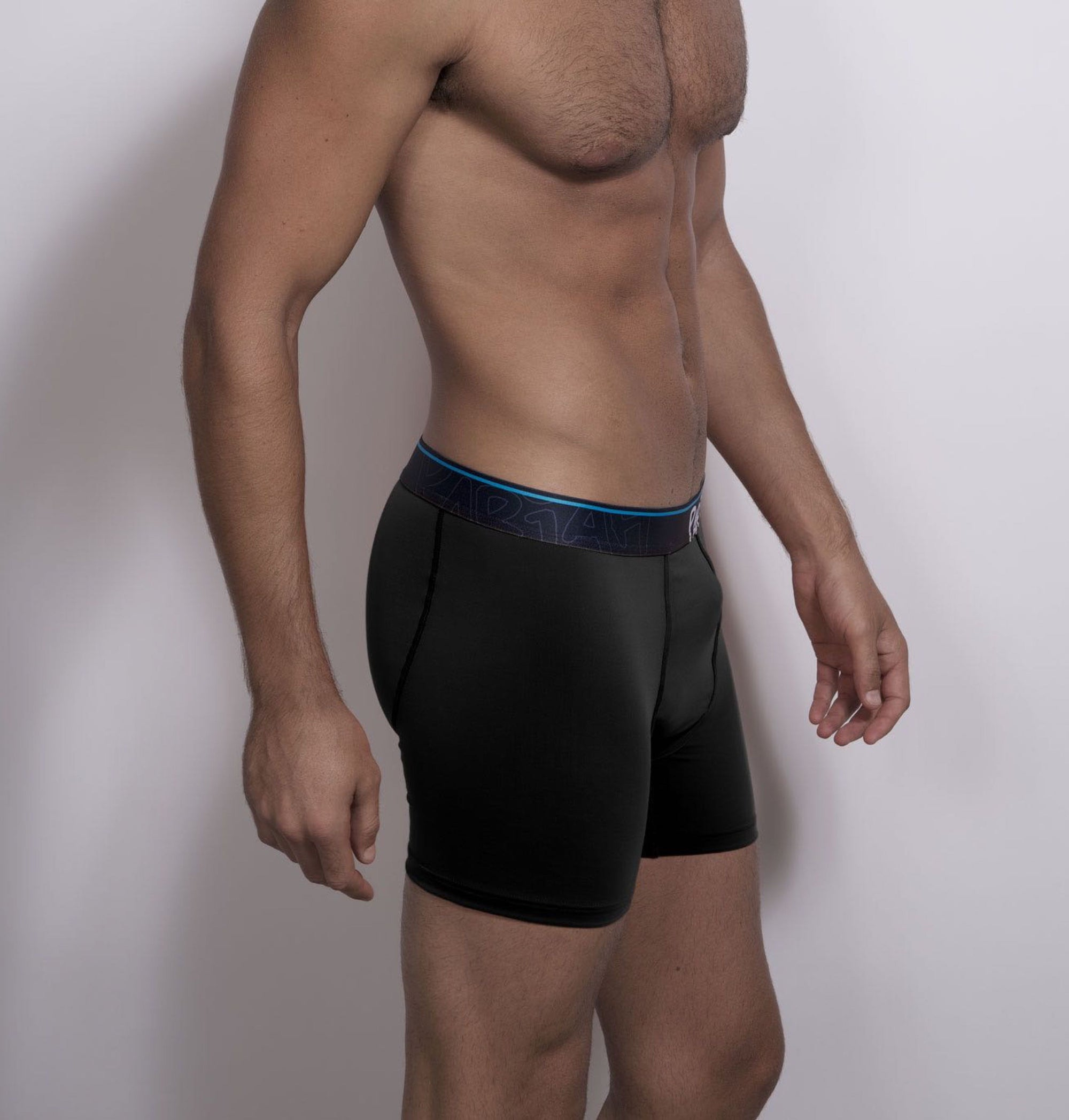7f4d6fd4267 Boxer Brief - You should have the best damn underwear on Earth ...
