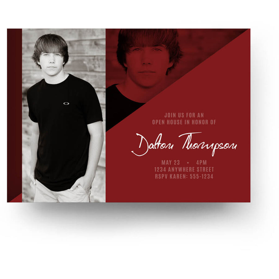 Products Page 2 - 3 Dollar Templates