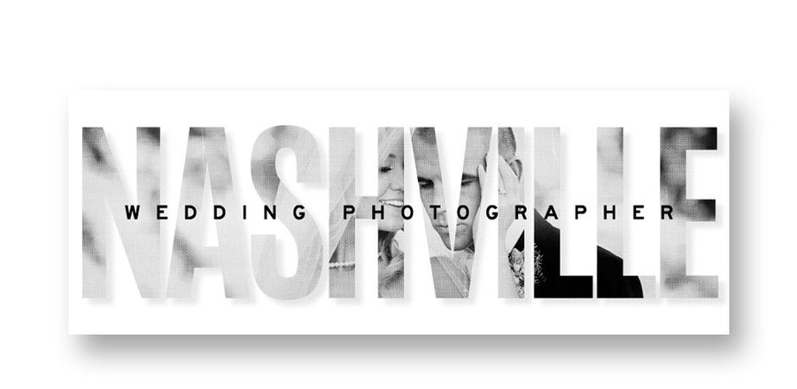 City | Facebook Cover - 3 Dollar Photoshop Templates for Photographers