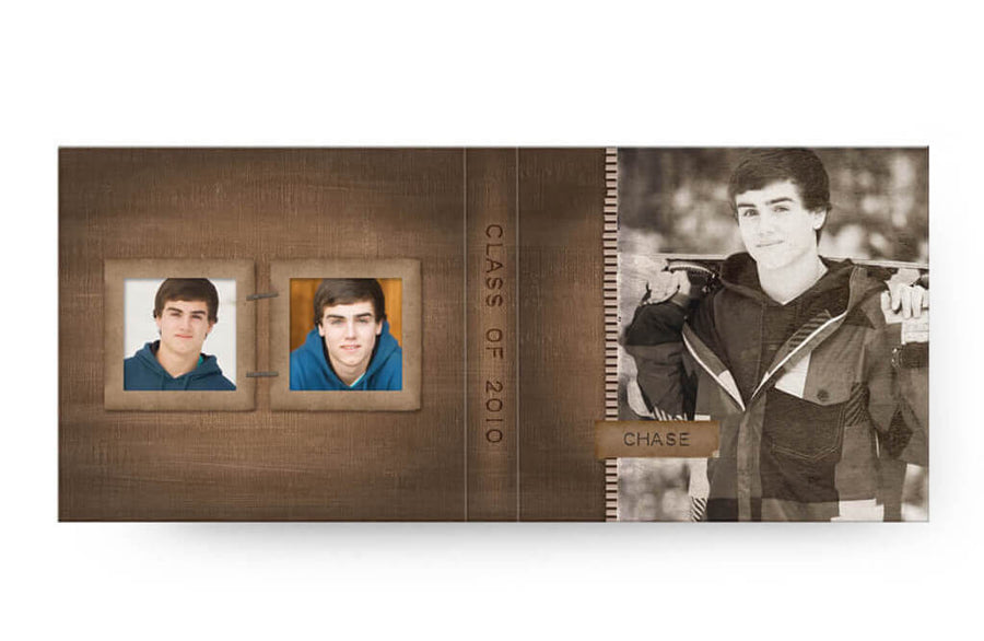 For the Guys | USB Case - 3 Dollar Photoshop Templates for Photographers