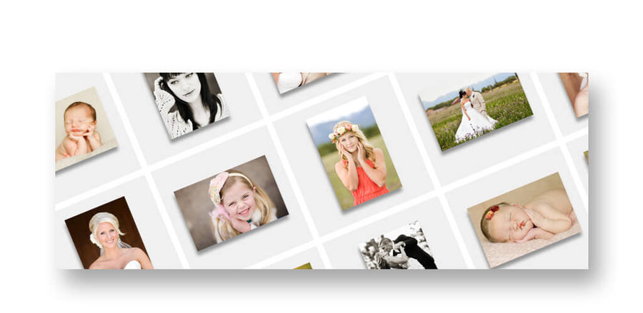Gallery | Facebook Cover - 3 Dollar Photoshop Templates for Photographers