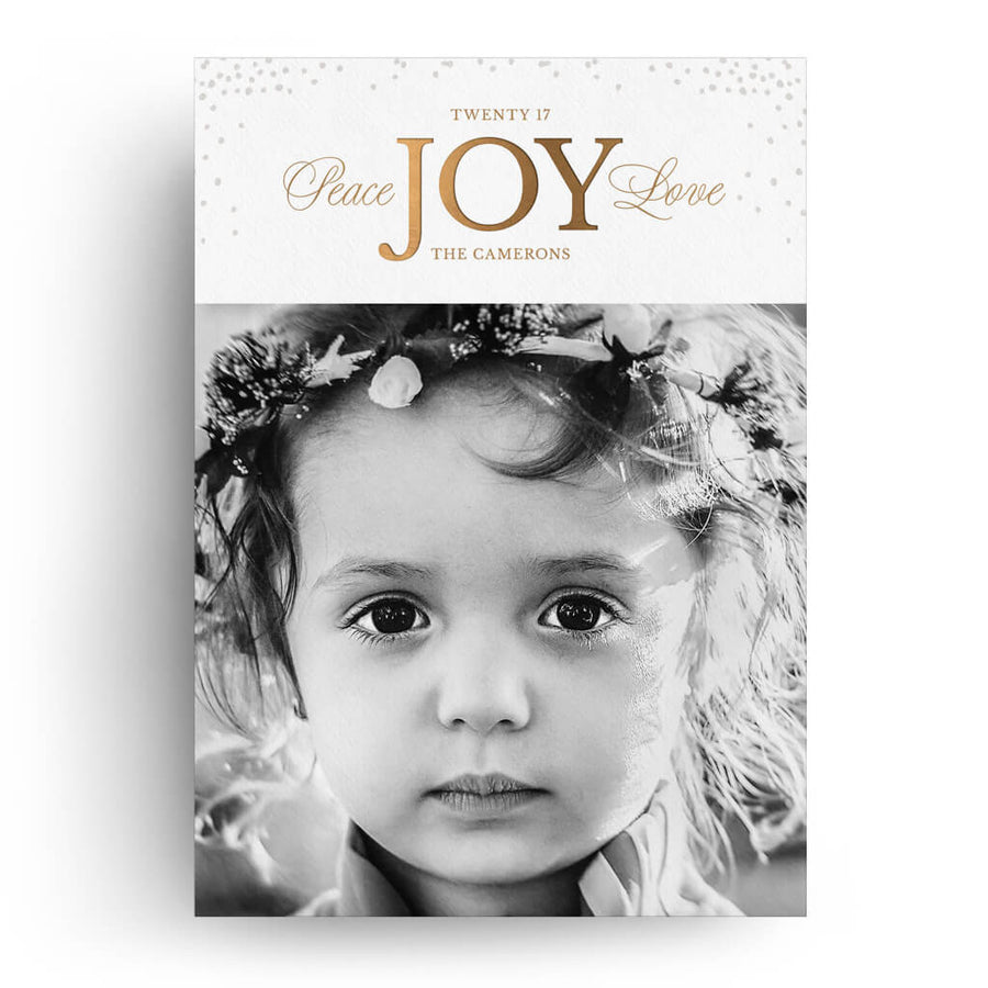 Photo Cards Photoshop Templates For Photographers Tagged - Christmas card templates for photographers 2