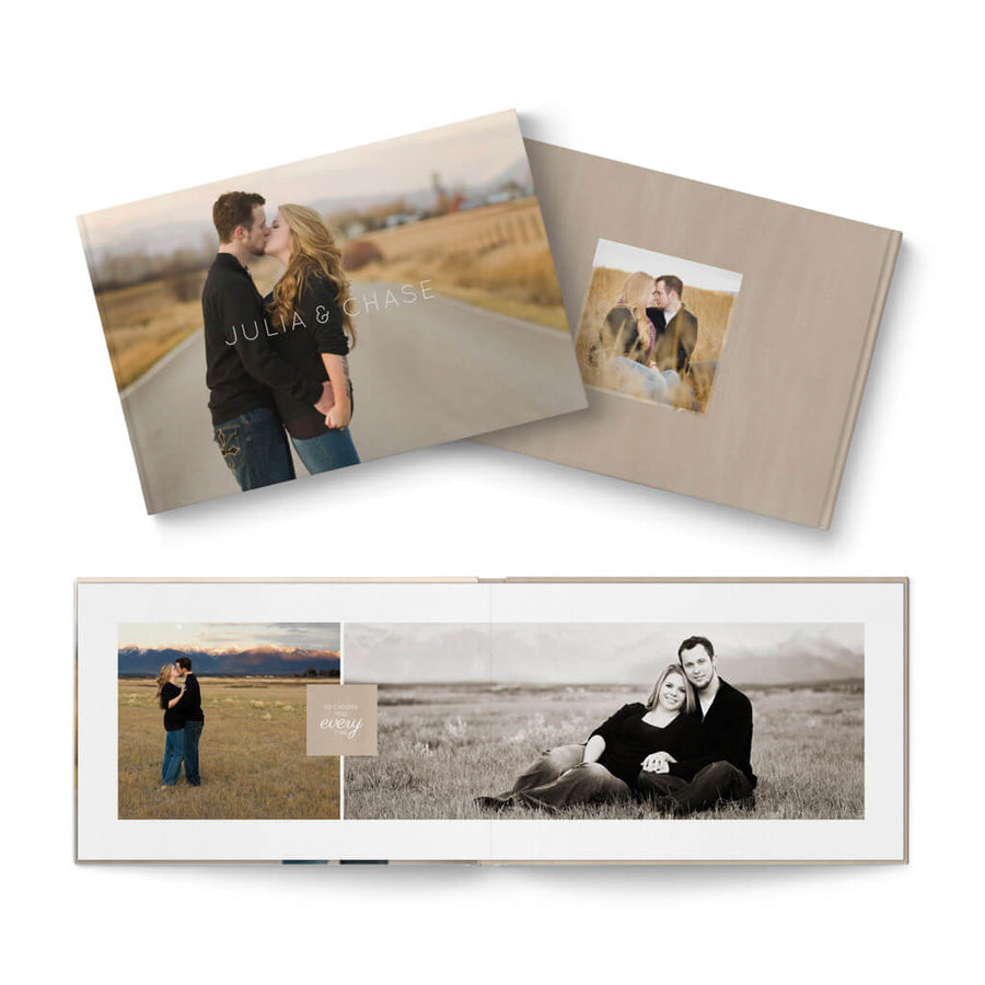 12x8 Lovely Reception - 3 Dollar Photoshop Templates for Photographers