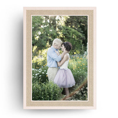 Lovely | Save-the-Date Card - 3 Dollar Photoshop Templates for Photographers