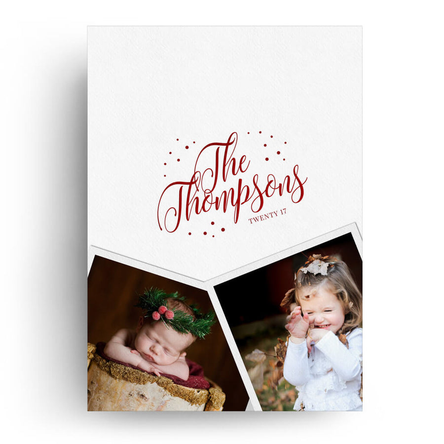 photo cards photoshop templates for photographers 3 dollar templates