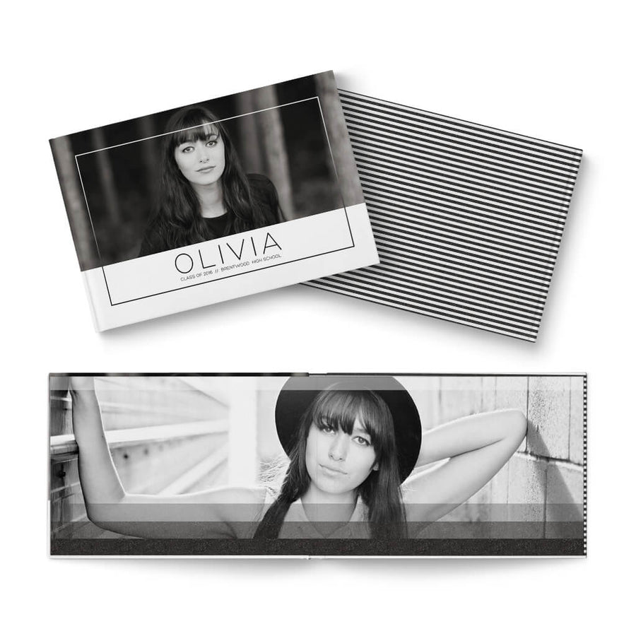 Album and Book Designs | Photoshop Templates for Photographers ...