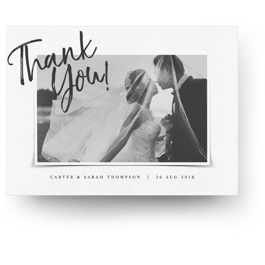 Photo Cards | Photoshop Templates for Photographers Tagged "|900|900|?|en|2|51552bcee8a471333d6004ade83b7923|False|UNLIKELY|0.30068933963775635