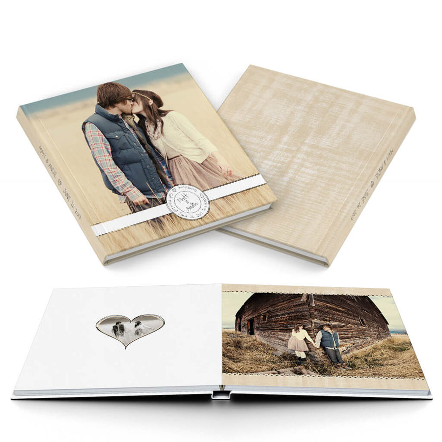 Sweethearts - 3 Dollar Photoshop Templates for Photographers