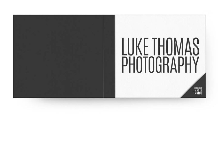 Type | USB Case - 3 Dollar Photoshop Templates for Photographers