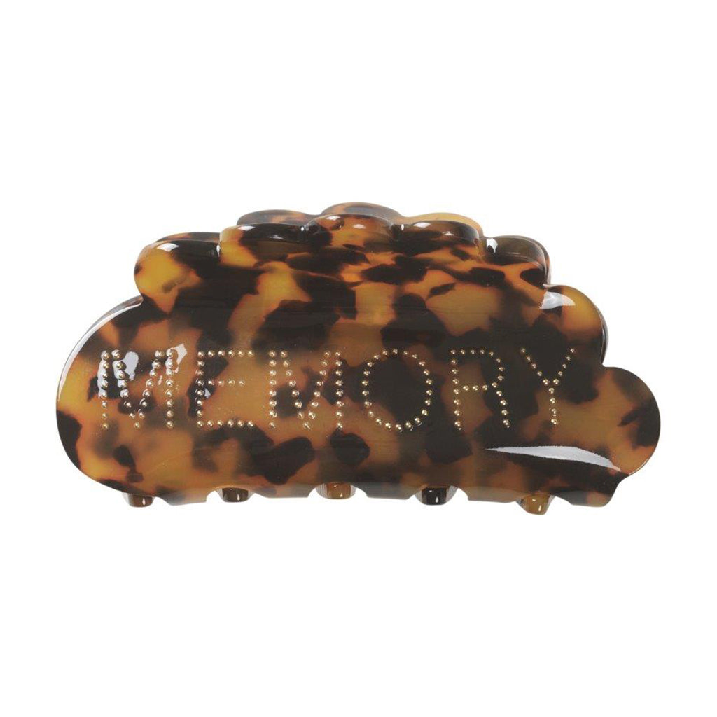 UNMADE Memory Animal Hair Claw