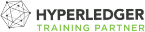 Hyperledger Training