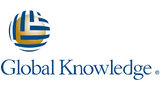 Global Knowledger