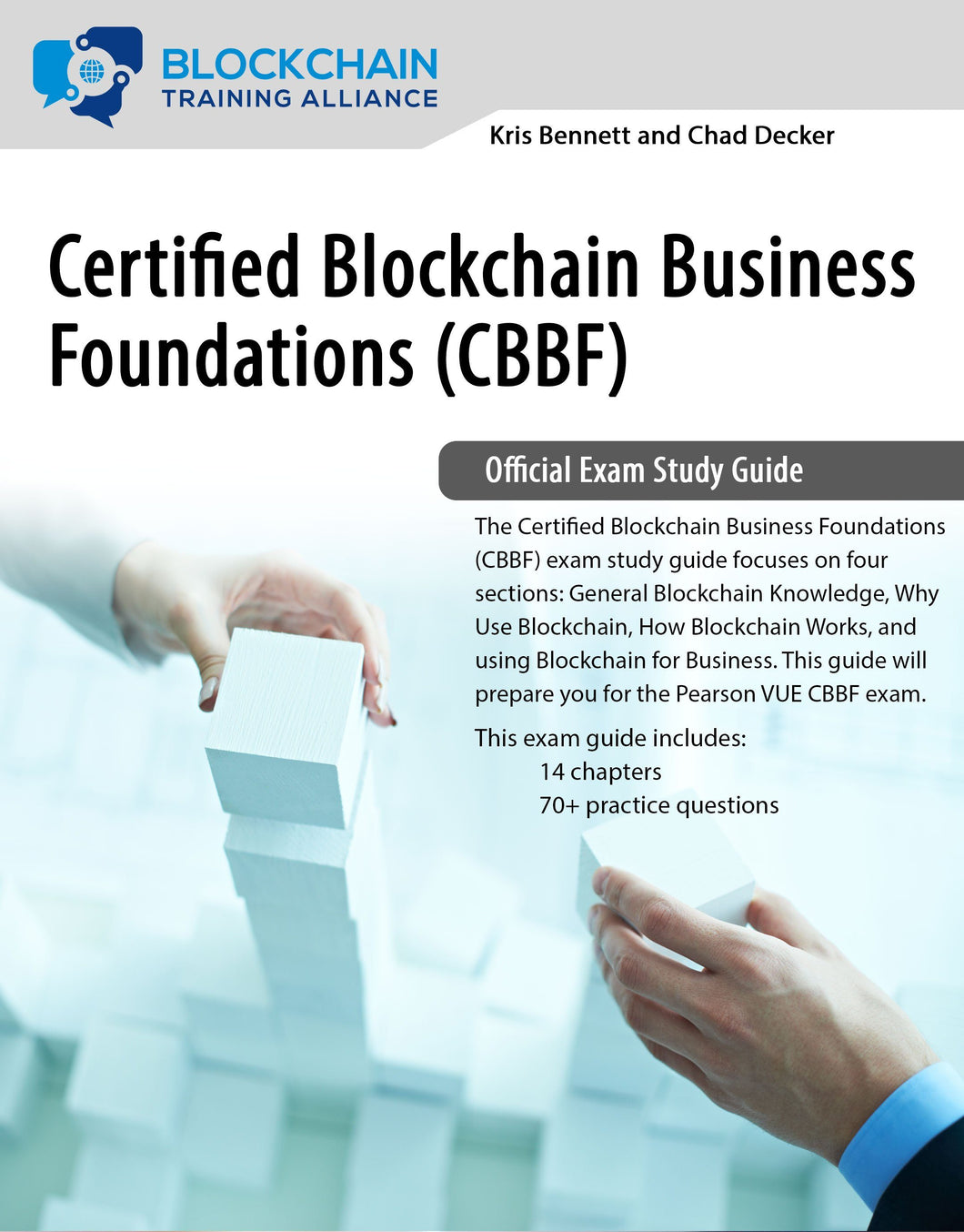 Blockchain Business Foundations Training