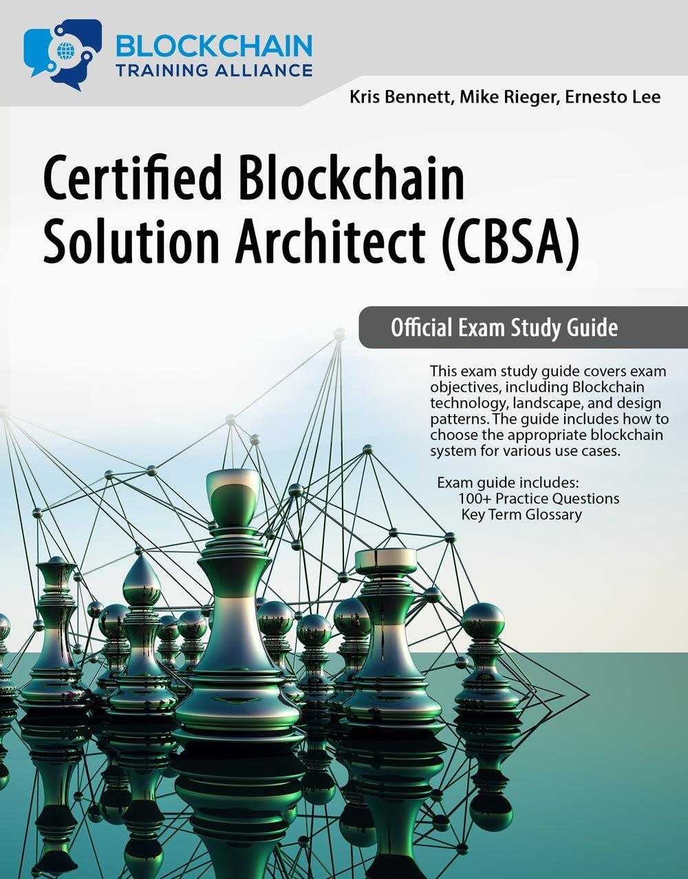 CBSA Official Exam Study Guide