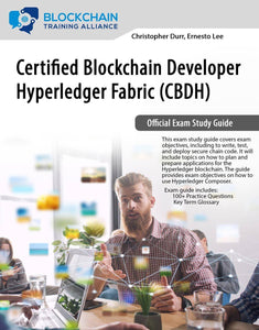 CBDH Official Exam Study Guide
