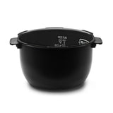 CJH-VES1000, WHA-VE1000, WHA-VE1009 Inner Cooking Pot