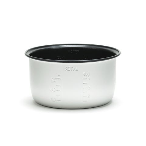 Inner Cooking Pot for WM-MI0601