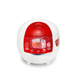 WM-0610 (6Cup), Micom Rice Cooker - Cuchen US