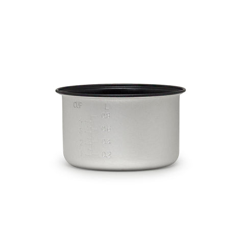 Inner Cooking Pot for WM-MG0401
