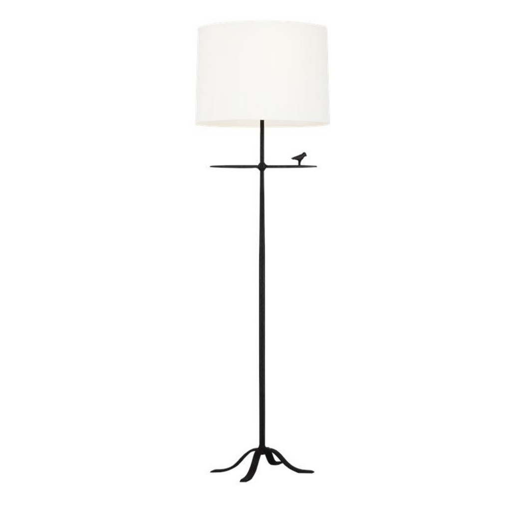 Generation Lighting Caroline Floor Lamp