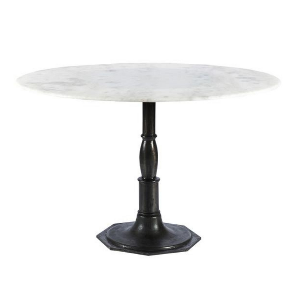 Mcgee & Co. Isabelle Dining Table