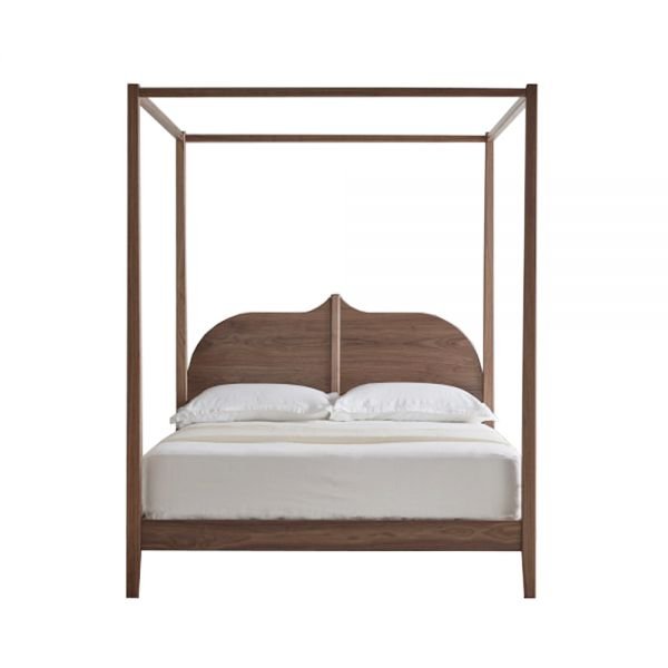 Pinch London four poster bed