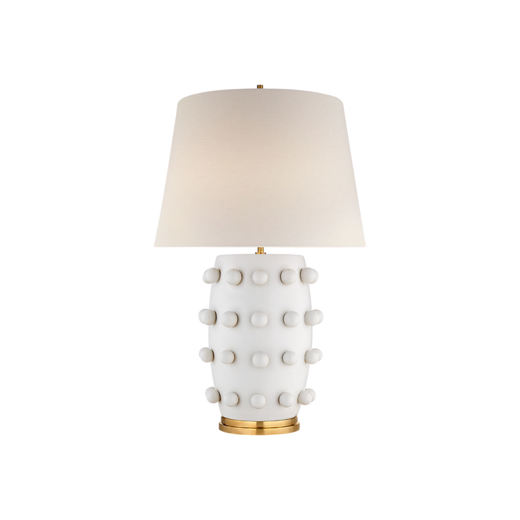 Kelly Wearstler Linden Lamp