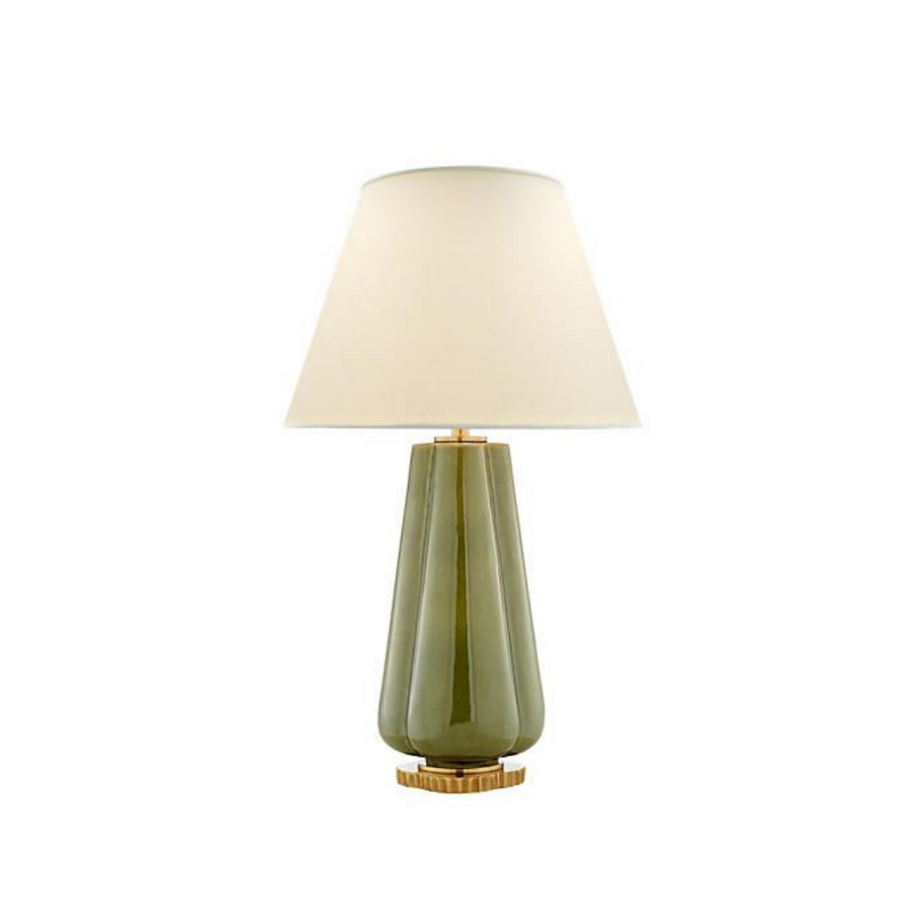 Alexa Hampton Penelope Table Lamp