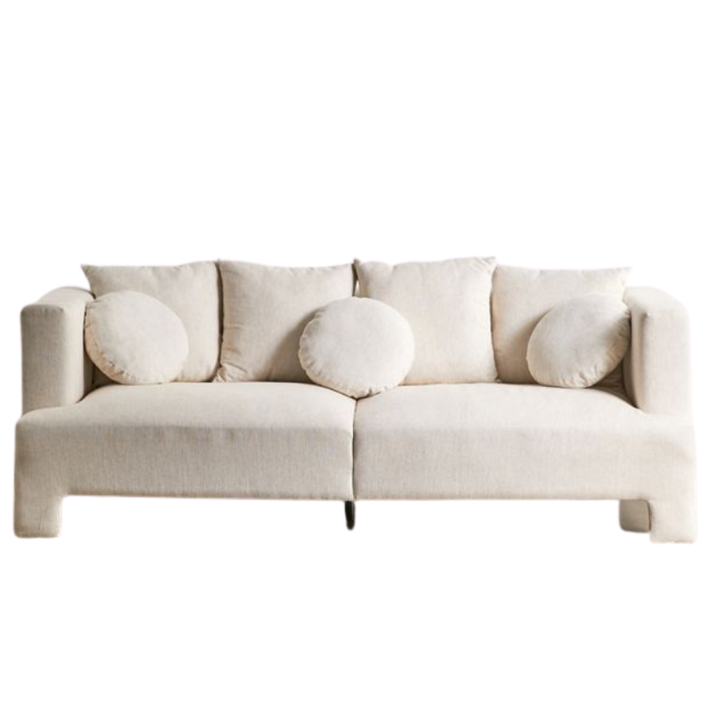 Urban Outfitters Isobel Sofa